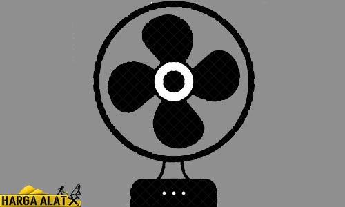 Kekurangan AC LG