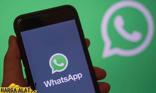 4. Aktivasi Nex Parabola Lewat WhatsApp