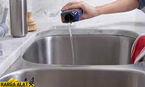 9. Sabun Cuci Piring