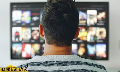 Harga Set Top Box TV Digital yang Bagus Terbaik Dapat Sertifikat Keminfo