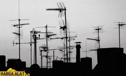 Penyebab Channel TV Polytron Hilang
