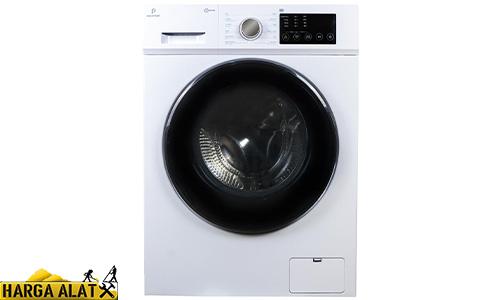 Fitur Polytron 2 in 1 Washer Dryer