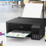 Harga Printer Epson L1110