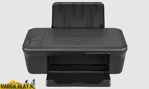 Harga Printer HP Deskjet 1050