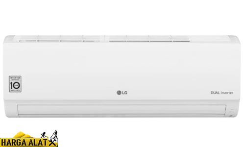 3. AC LG DualCool T06EV4
