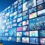 Daftar Frekuensi TV Digital