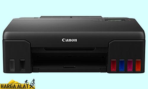Spesifikasi Canon PIXMA G570